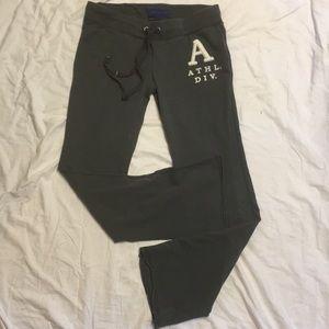 Women's/juniors sweatpants